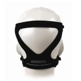 Headgear para Máscara Comfort Gel